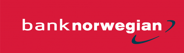 Bank Norwegian1